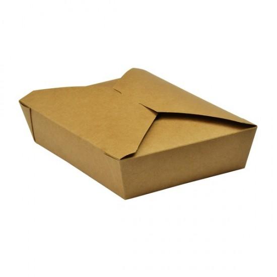 1,5 literes karton ételdoboz