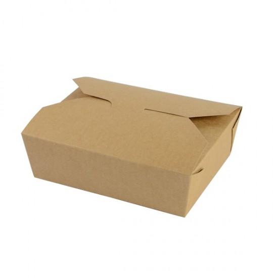 10,5 dl-es karton ételdoboz