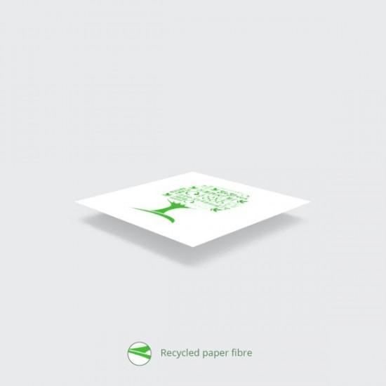 Green Tree egyrétegű szalvéta, 33 cm-es