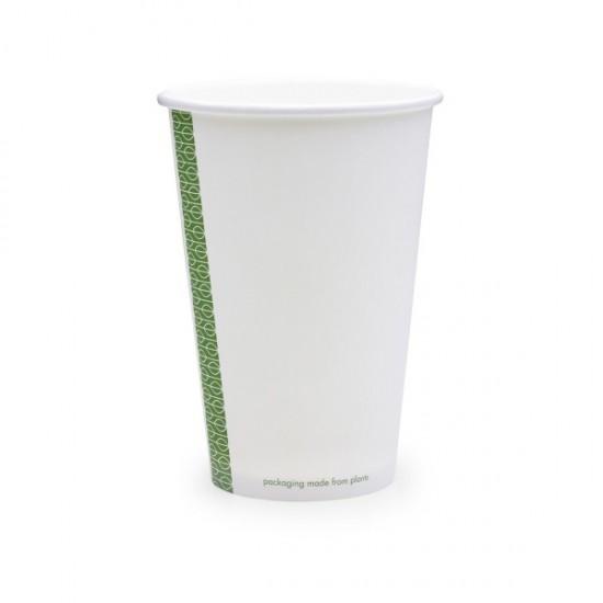 4,7 dl-es kávés pohár