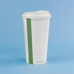 5,9 dl-es kávés pohár