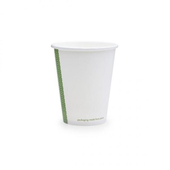 2,3 dl-es fehér cappuccinos pohár