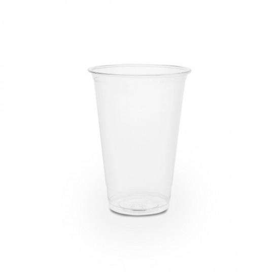 2,5 dl-es PLA pohár