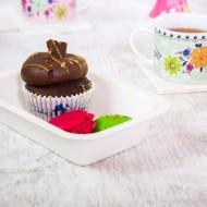 V3 500 ml-es Gourmet cukornád dobozalj