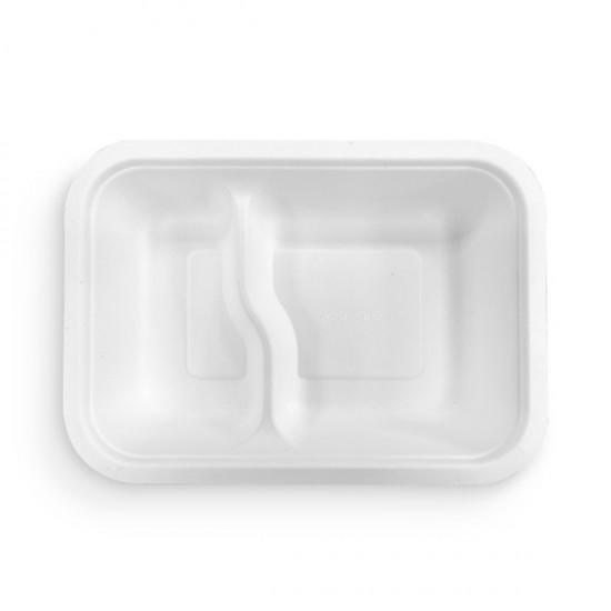 V5 1 literes osztott Gourmet dobozalj