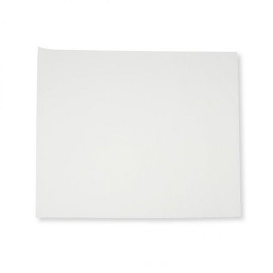 Csomagolópapír, 26x33 cm