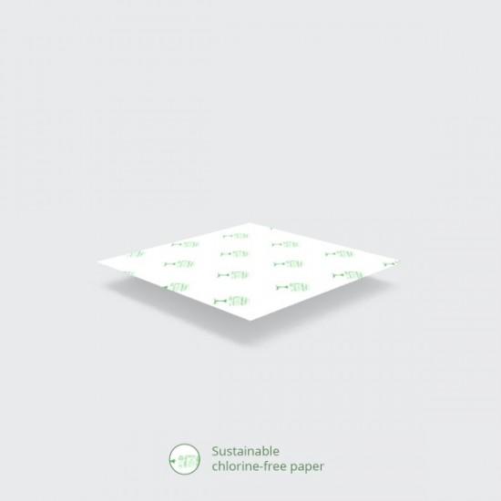 Green Tree zsírpapír, 35x22,5 cm