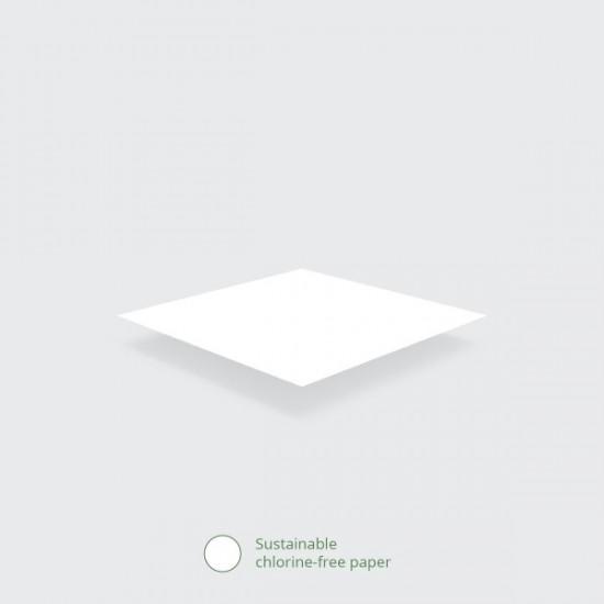 Zsírpapír, 35x22,5 cm