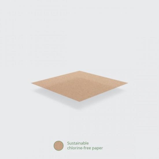Zsírpapír, 30x27,5 cm
