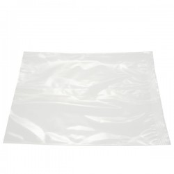 Natureflex zacskó, 17x20 cm