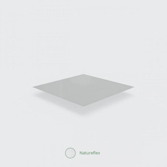 Natureflex zacskó, 22x18 cm