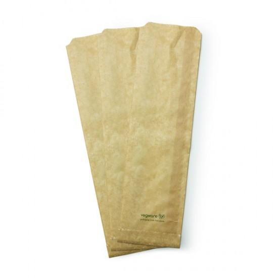 Therma tasak, 10x5x35,5 cm