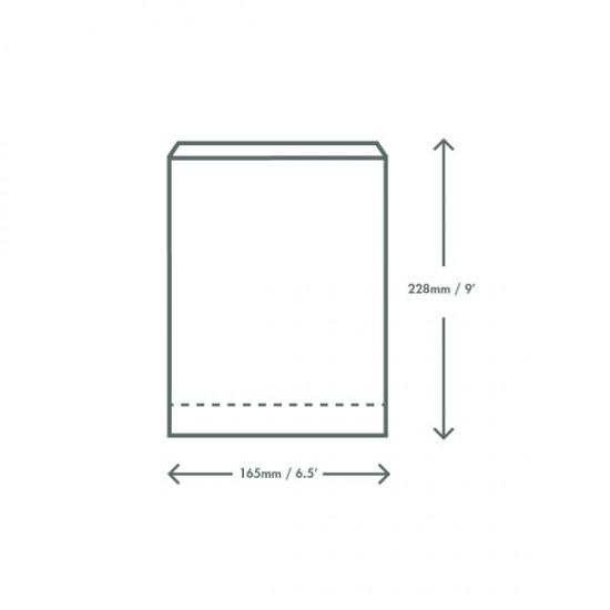 Therma tasak, 16,5x7,6x23 cm