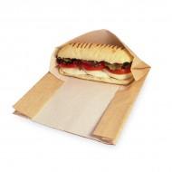 Therma, süthető panini tasak
