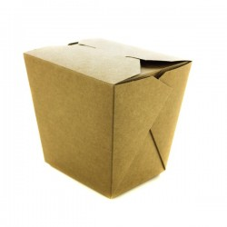 1 literes tésztás doboz