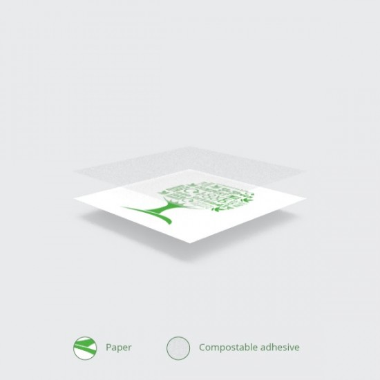 45 mm-es, Green Tree matrica