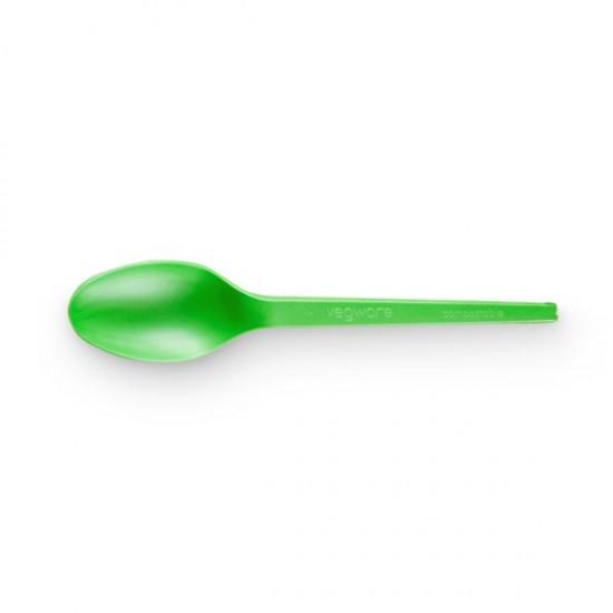 Zöld, CPLA anyagú kanál