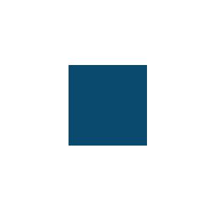 PLA poharak és kiegészítőik